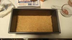 SCD Pie Crust Gluten Free SCD Apple Cinnamon Cheese Cake kettlemeddler.com