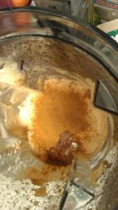SCD Cheese Cake Vanilla