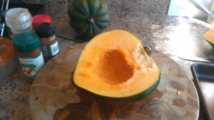 SCD Pumpkin Pie- Kettlemeddler.com